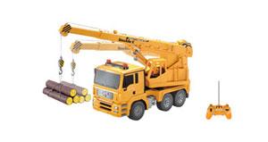 Syma Toy Industry Co Ltd
