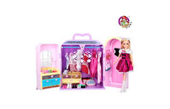 Guangdong Kurhn Toys Co Ltd