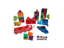 Shanghai Mocare Baby World Co Ltd
