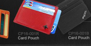 CP16-001R_CP16-001B_Cardpouch