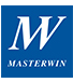 Masterwin International Limited