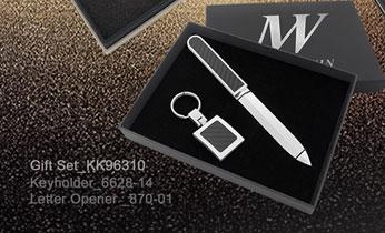 Gift Set_KK96310