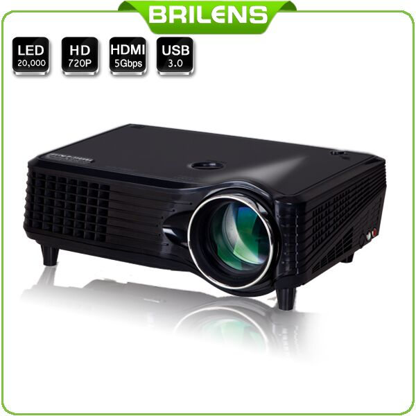 BL960 projector