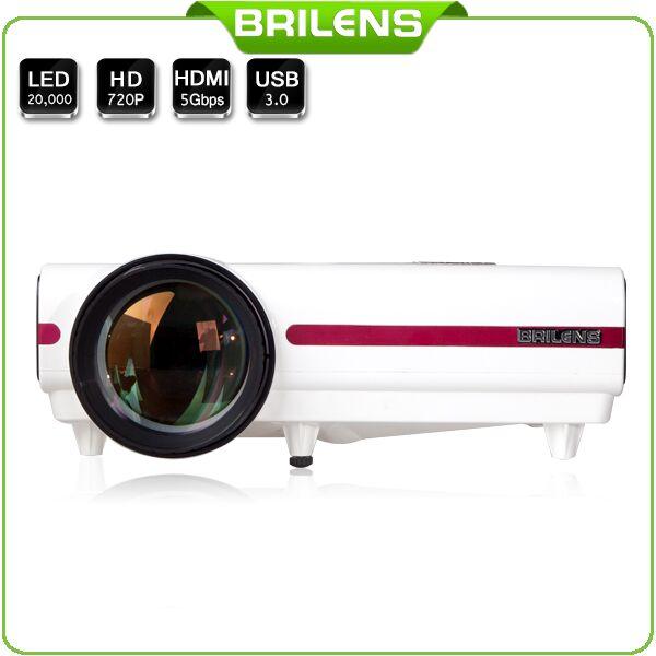 EL1280 projector