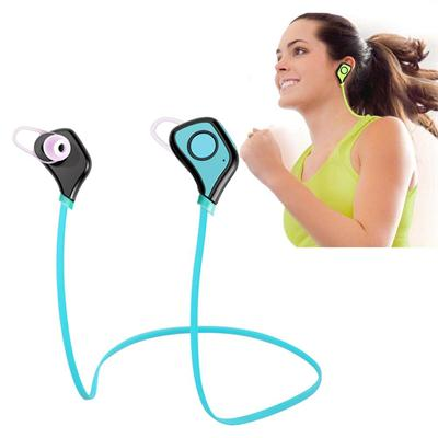 Stero Bluetooth Earbuds