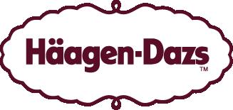 Haagen-Dazs Club