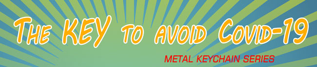 the-key-to-avoid-covid-19