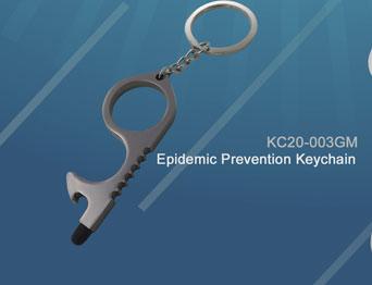 KC20-003G_KC20-004_epidemic_precention_keychain_s5